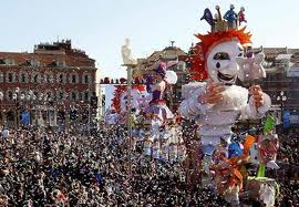 images carnival king