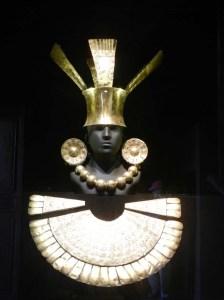 DSCN0066_Metal Outfit_Larco Museum Peru