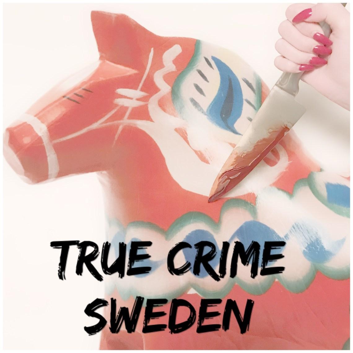 TC_Sweden