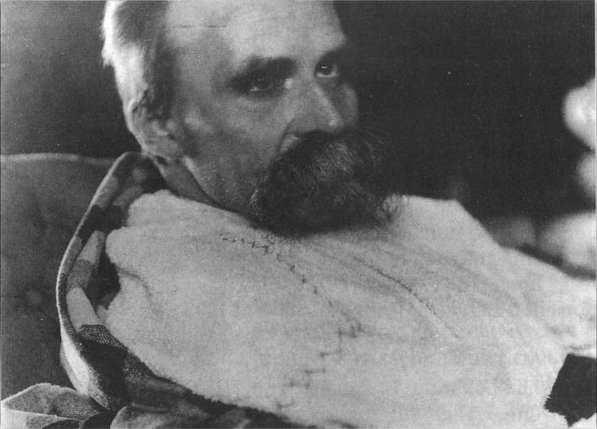 Nietzsche_Olde_04