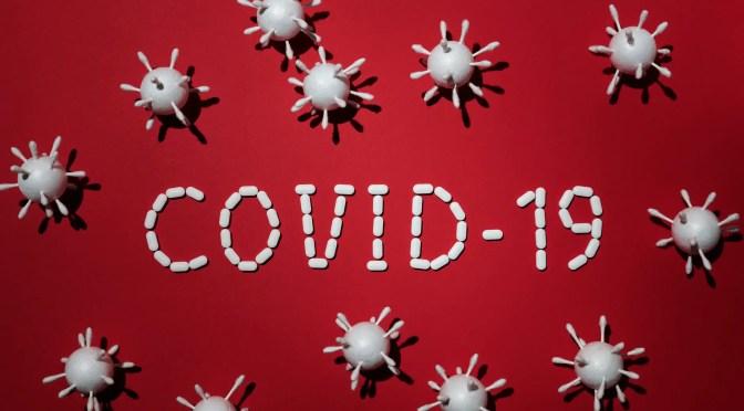 Corona Virus (COVID19)