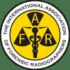 IAFR Logo