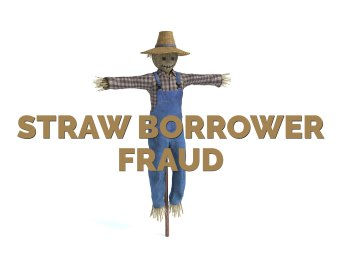 WHAT-IS-STRAW-BUYER-FRAUD