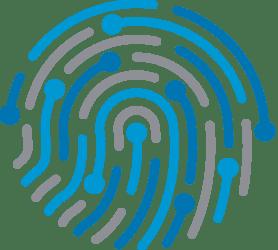 forensic blog