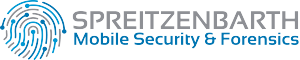 IT-Consulting Spreitzenbarth