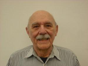 Bob Horn