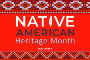 Native-American-Heritage-Month-November