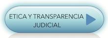 ETICA Y TRANSPARENCIAJUDICIAL.png