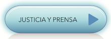 JUSTICIA Y PRENSA.png