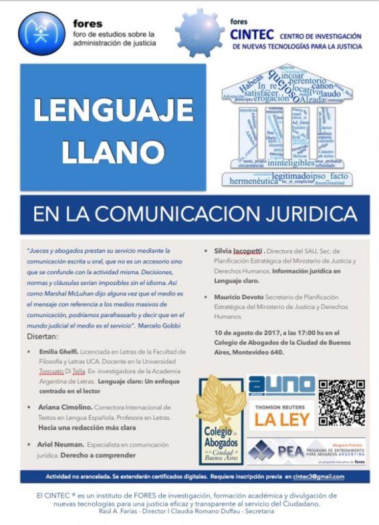 L LL flyer4