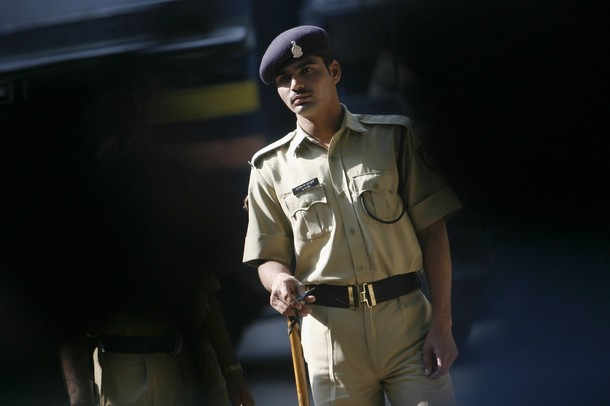 foreskin-press-police-cop-policeman-gay-march-india-indian-pride-article-377-chennai.jpg