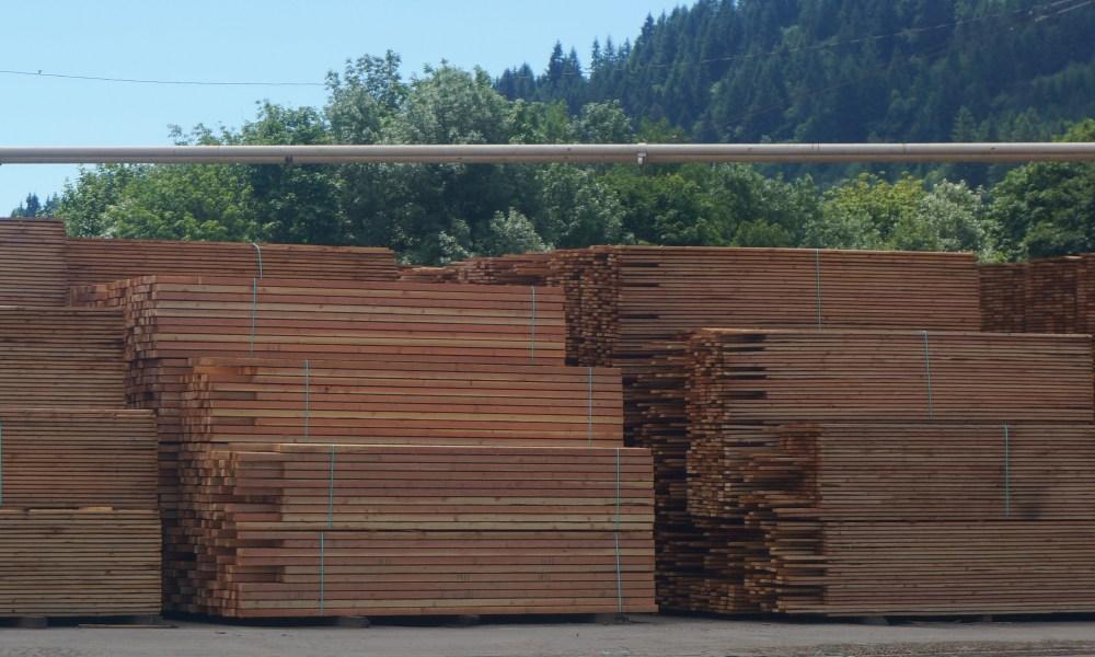 Södra Wood increases profits