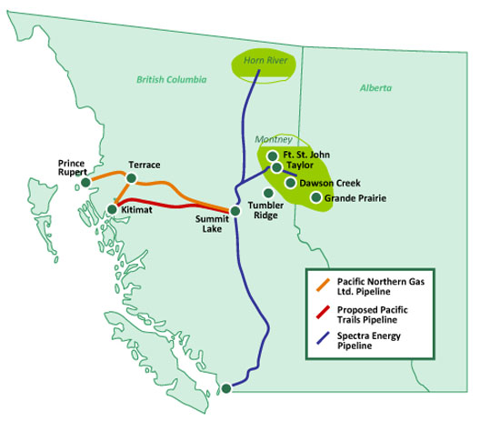 pacific-trail-pipeline-map.jpg