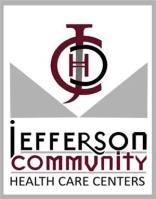 Jefferson Community Health Care Centers