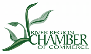 Forest Air, LLC Joins The River Region Chamber of Commerce