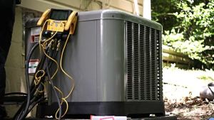 The Most Common Air Conditioning Repairs In New Orleans, LA