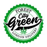 FOREST CITY GREEN Logo2 Multi