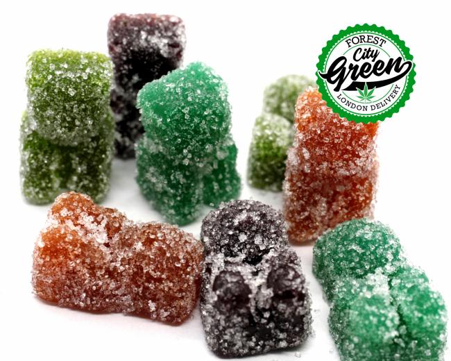 forestcitygreen bears3