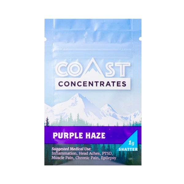 Purple-Haze forectcitygreen
