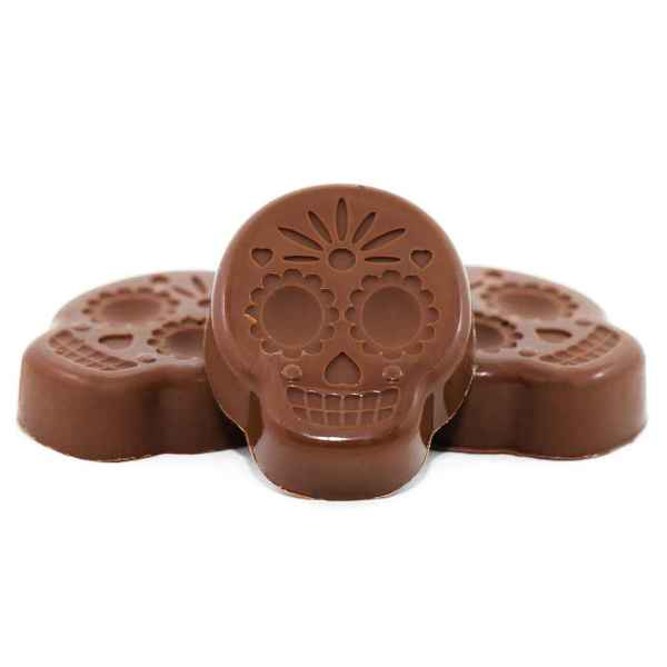 Mota Chilling Chocolates (120mg THC)