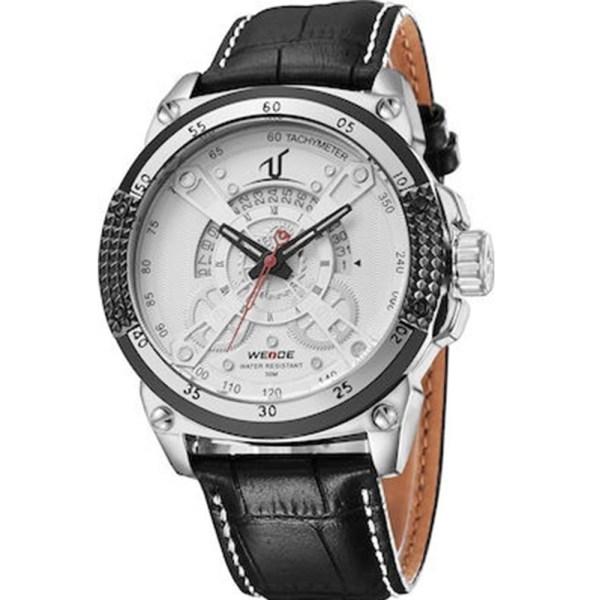 Ανδρικό Ρολόι WD 10214 1