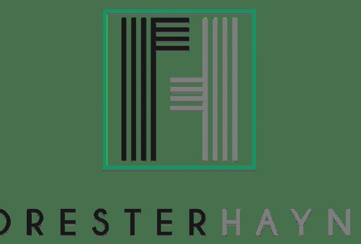 Forester Haynie Logo