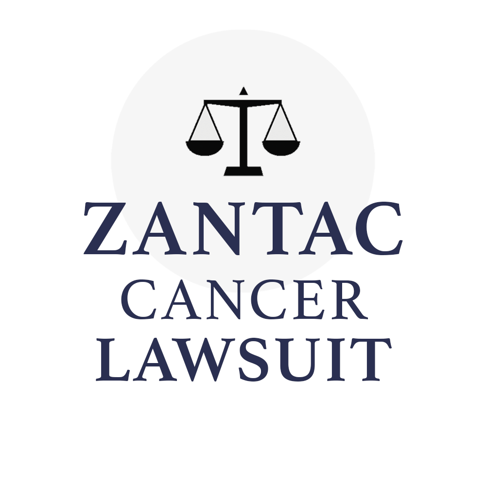 Zantac Cancer Lawsuit