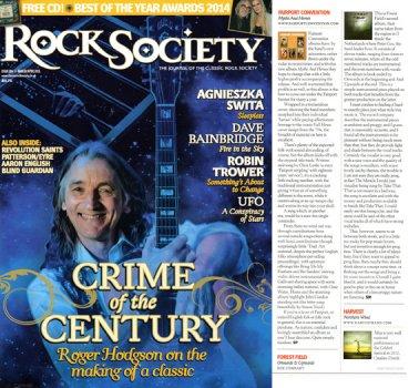 rock_society.jpg
