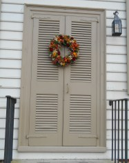 december-23-2016-cw-wreathes-008