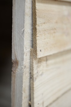overlap-pressure-treated-closeup-4