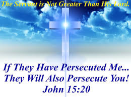 Image result for persecution of christians today