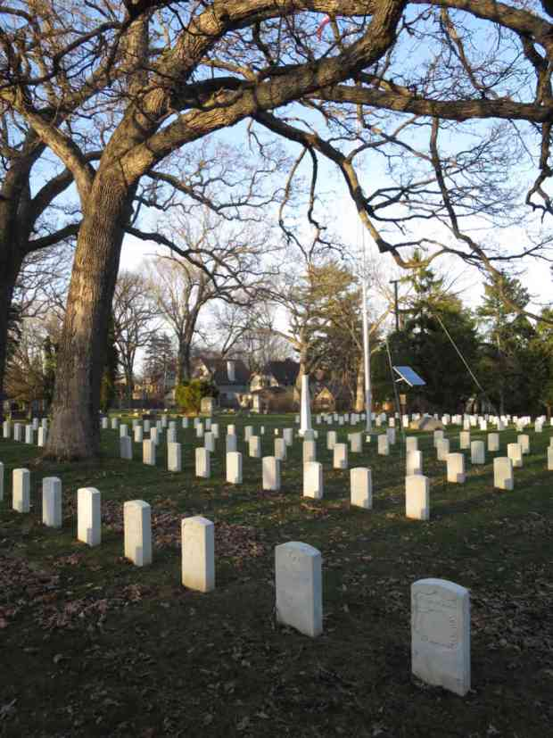 union_soldiers_military_graves_IMG_1492