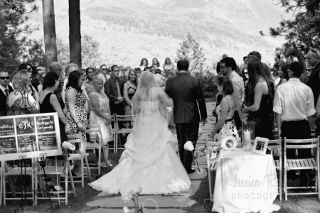 foresthill wedding venue