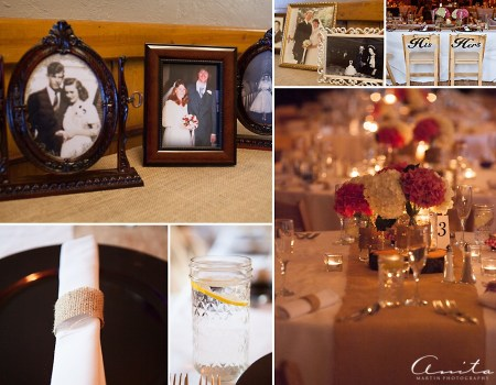 wedding registry at forest house lodge