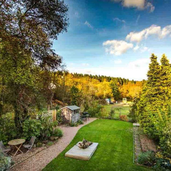forest-of-dean-holiday_cottage