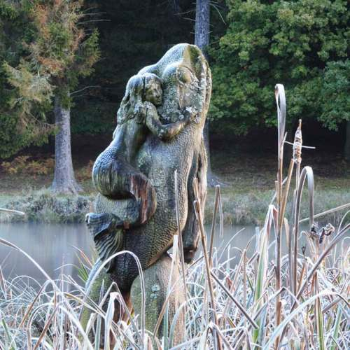 mallards-pike-forest-of-dean