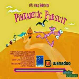 pink panther game download free # 66