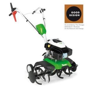 Motocultor HB 585.1 Vilking