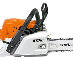 Motoferastrau STIHL MS 231 C-BE