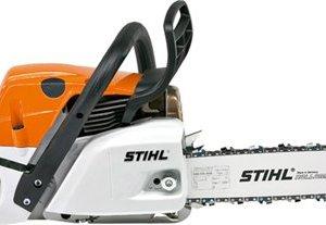 Motoferastrau STIHL MS 241 C-M