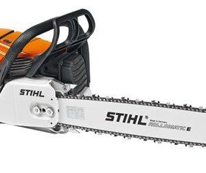 Motoferastrau STIHL MS 461
