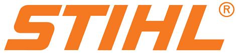 Logo STIHL distribuitor ForesStore - ForeStore.ro
