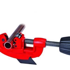 Taietor de teava ROTHENBERGER TUBE CUTTER 35 / 42 Pro