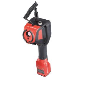 Camera infrarosu pentru detectarea scurgerilor ROTHENBERGER ROSCOPE i2000 Modul ROSCAN 150