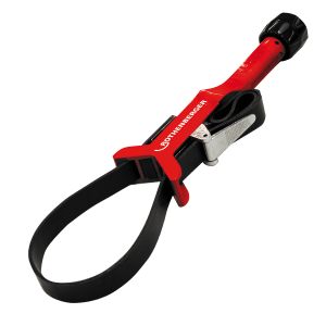 Cheie cu panglica ROTHENBERGER EASYGRIP