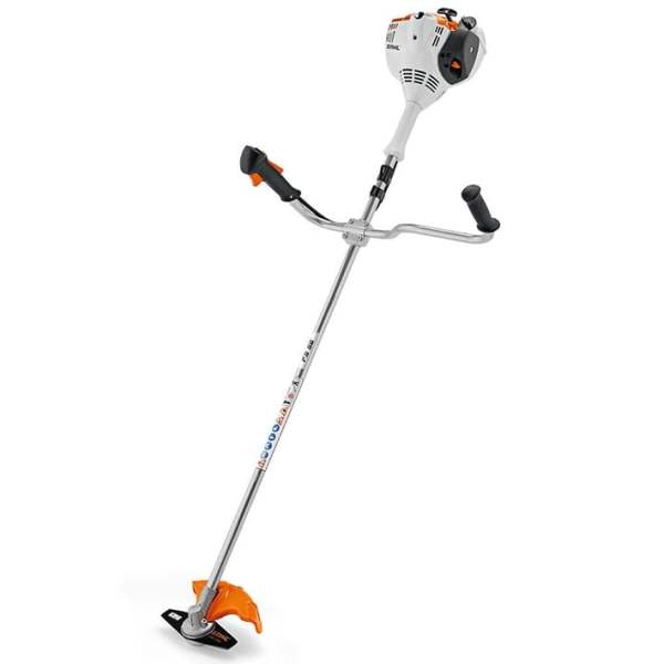 Motocoasa STIHL FS 56 C-BE - Forestore
