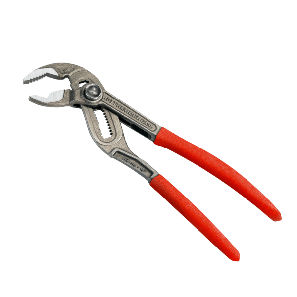 Cleste papagal ROTHENBERGER ROGRIP F