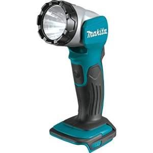 Lanterna Makita DML802 - ForeStore.ro