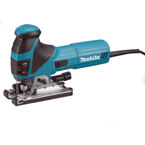Fierăstrău vertical 720W, 26mm - MAKITA 4351CT
