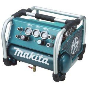 Makita AC310H - COMPRESOR CU PRESIUNE RIDICATĂ - ForeStore